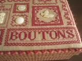 Cartonnage box